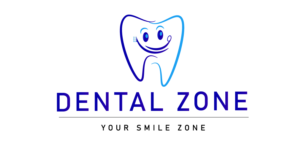 Dental-zone-logo
