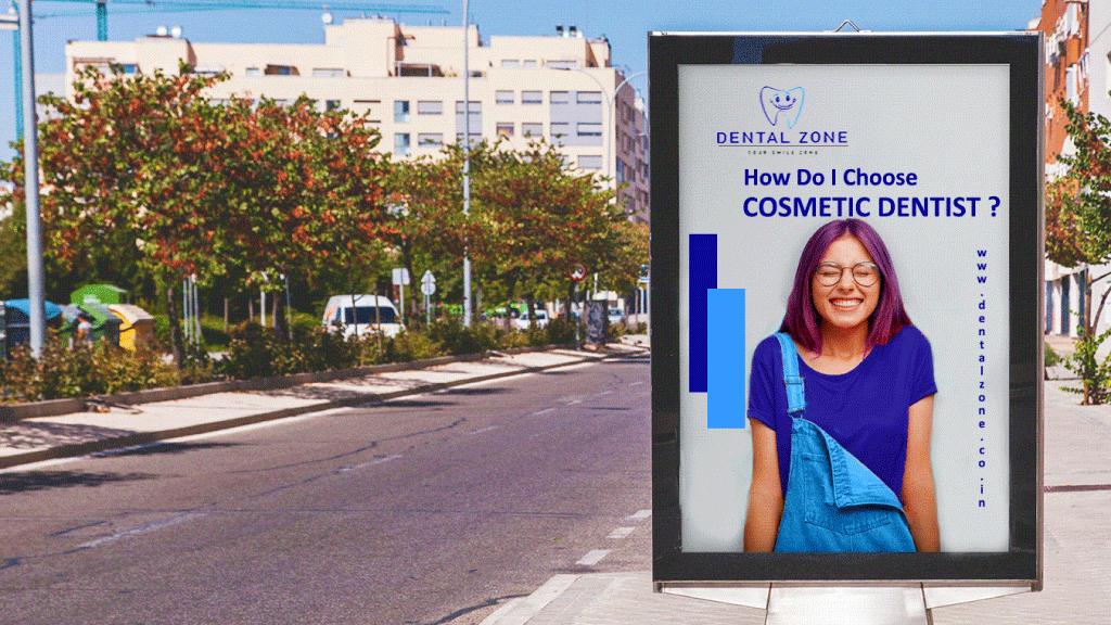 Choosing-cosmetic-Dentist